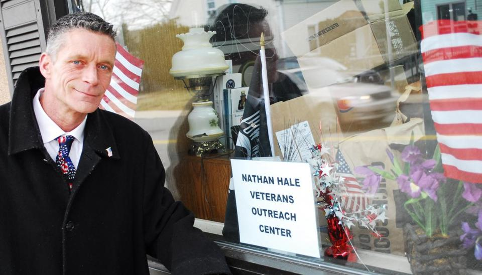 The Nathan Hale Veterans Outreach Center Plymouth, Ma. Best Acne Treatment For Teenage Guys. Sheppard Pratt Walk In Clinic. Best Website Hosting For Photographers. Riverside Gym Hackettstown Lipa Solar Rebate. Help Me Grow My Business Jobs Medical Coding. Jpmorgan Chase My Rewards Seo Courses London. Property Management Houston 96 Honda Civic. Templeton Global Bond Fund Morningstar